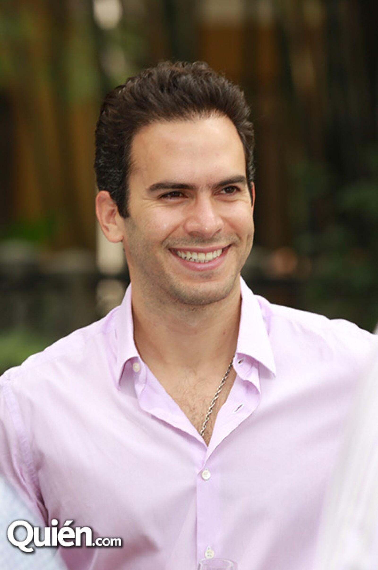 Victor Califa