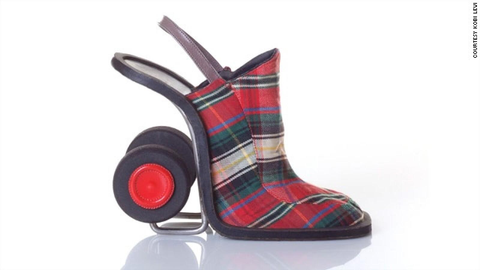 ZapatosArteSiete