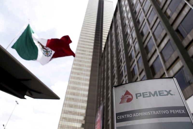 Los ajustes presupuestales en Pemex afectan a la inversión en su negocio más rentable: la extracción de hidrocarburos
