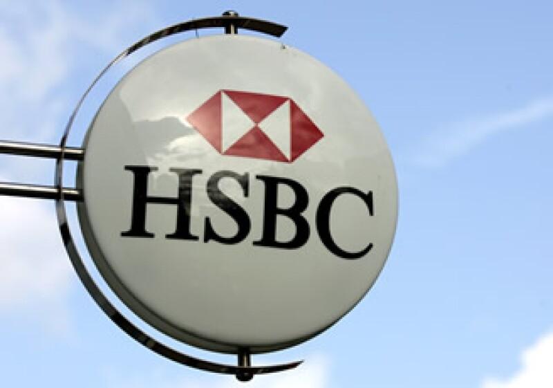 Los clientes involucrados en esta filtración en HSBC ascienden a 106,000 en 203 países por más de 100,000 millones de dólares. (Foto: Getty Images)