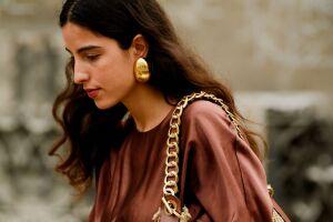 Bettina_Looney_Monica_Sordo_Jewerly_Cubagua_earrings_17.jpg