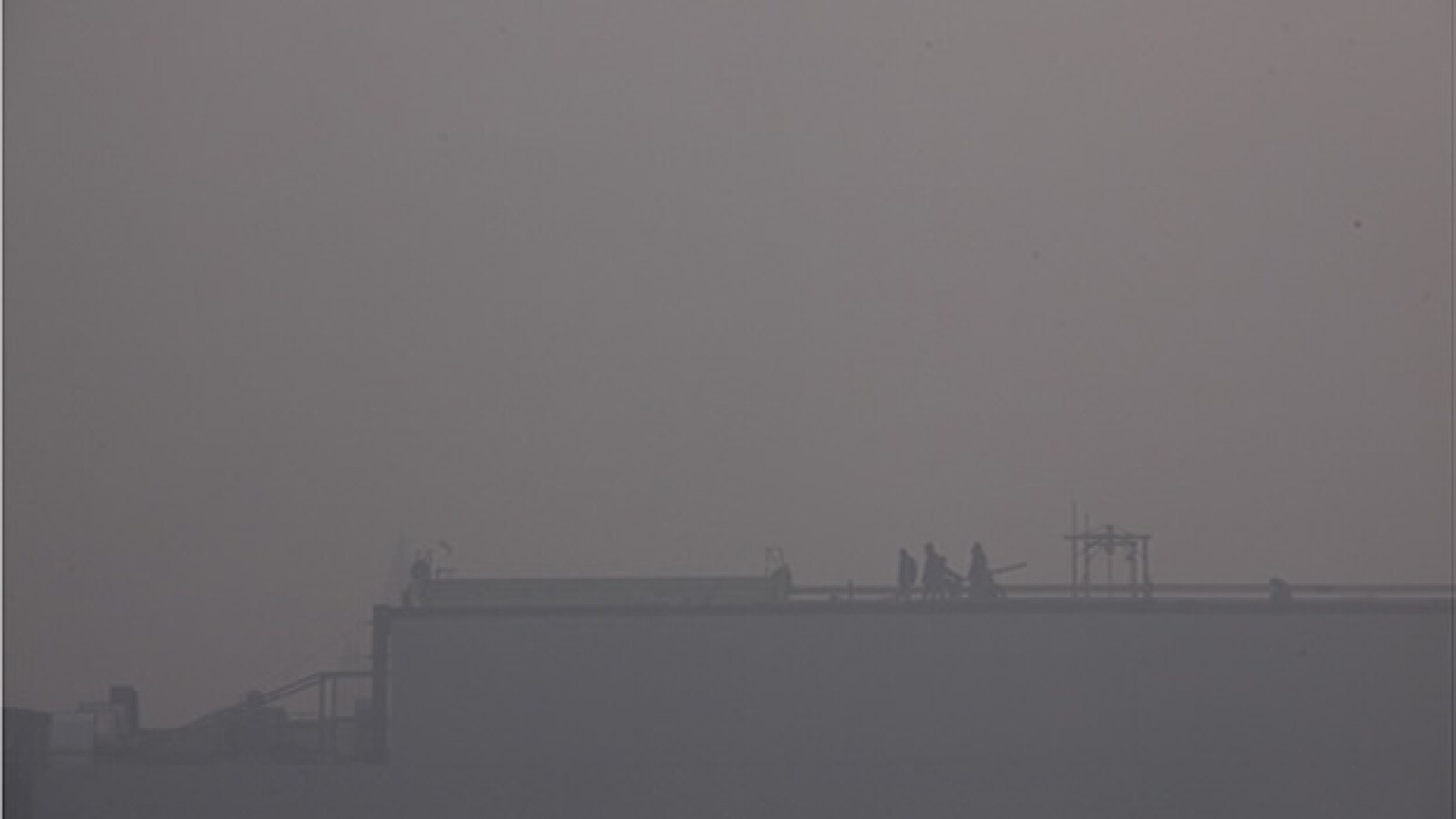 china beijing contaminación 03