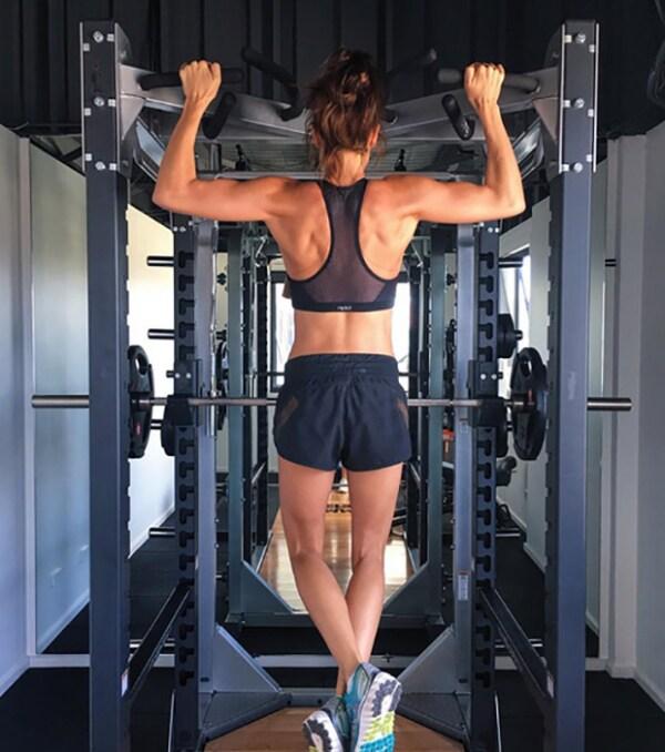 El ser fuerte y saludable, y no solamente bajar de peso, será tendencia este 2016.