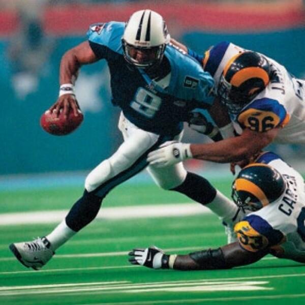 Super-Bowl_2000