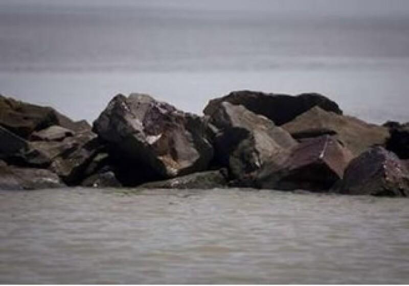 Un accidente en una plataforma de BP causó un derrame enorme de crudo en el Golfo de México. (Foto: Reuters)