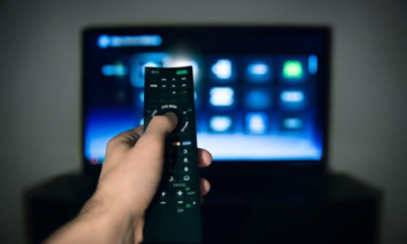 Las empresas Diamond Electrónics y Grupo HTCJ & Asociados abastecerán con 120,000 televisores digitales las ciudades de Reinosa y Nuevo Laredo, en Tamaulipas. (Foto: Getty Images)