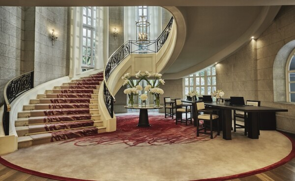 Life and Style Four Seasons Mexico City.jpg