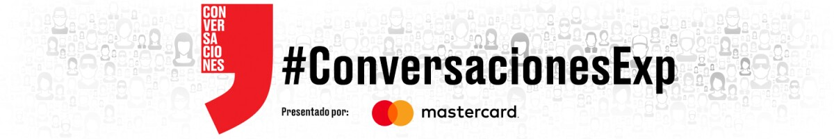 Desktop Mastercard
