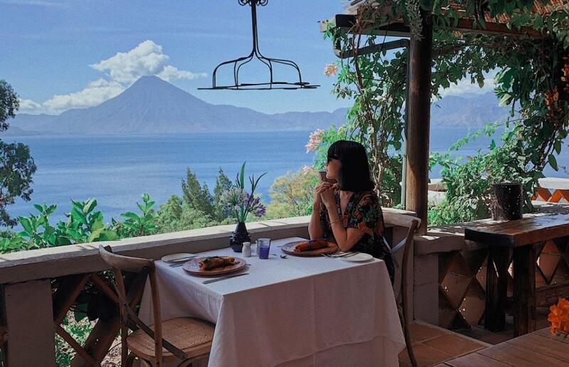 lago-de-atitlan-guatemala