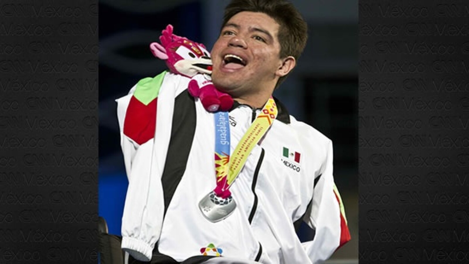 Juan Ignacio Reyes(