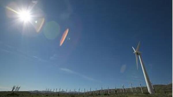 energ�as renovables.jpg