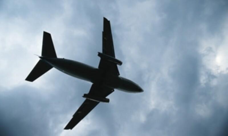 """La Secretaría de Transporte y Comunicaciones negó que busquen la """"quinta libertad"""" para las aerolíneas foráneas. (Foto: Thinkstock)"""