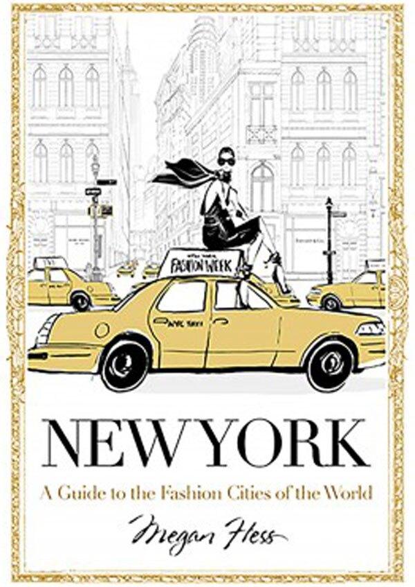 nueva_york_megan_hess