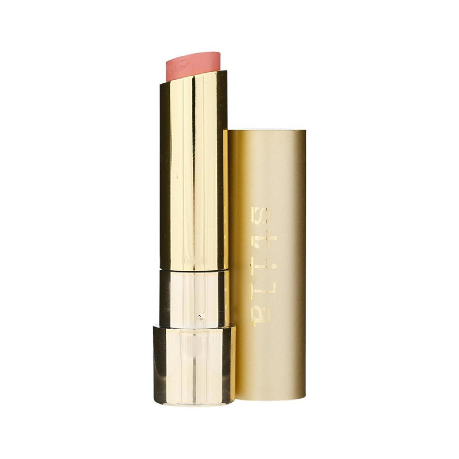 Stila-Color-Balm-Lipstick-Emma.jpg