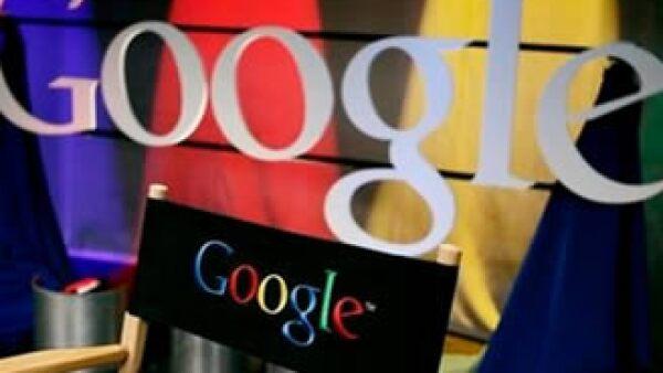 Google omitió decir a qué precios manejará o cuándo debutará la red de banda ancha de alta velocidad. (Foto: AP)