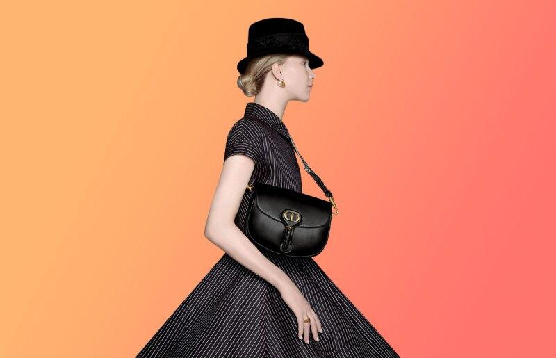 Dior-jennifer-nueva-campana