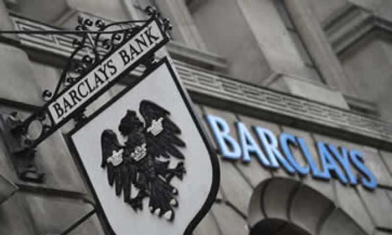 El banco busca restaurar su reputación tras una serie de escándalos. (Foto: Reuters)