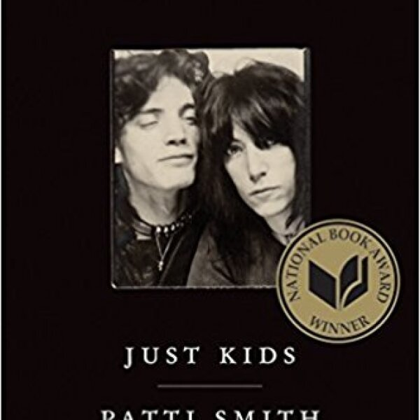 Patti Smith.jpg