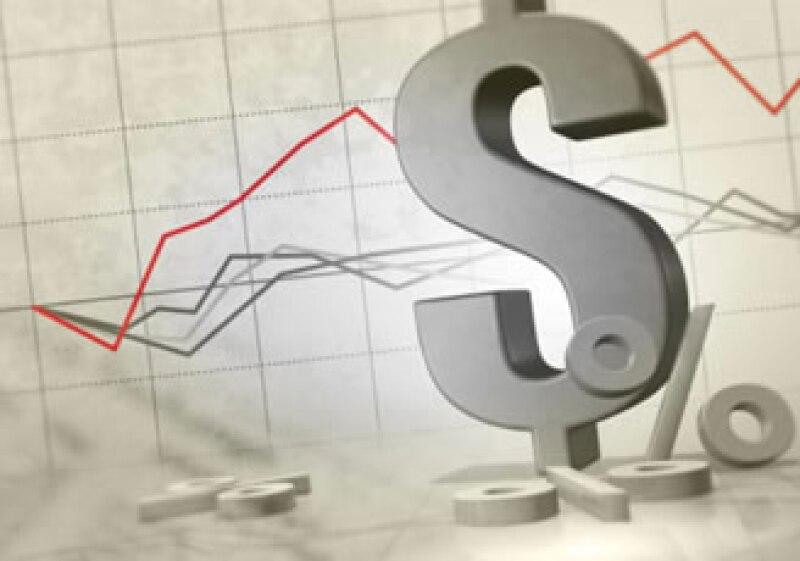 Los especialistas destacan la sólida posición financiera de México. (Foto: Jupiter Images)