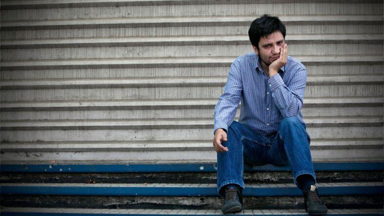 Alejandro Zambra, escritor