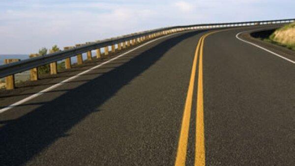 ICA vendió a Pasnamá una autopista de cuota que operaba desde el año 2000. (Foto: Photos to Go)