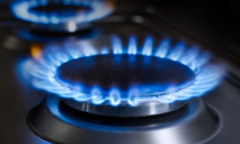 Algunas localidades de Baja California serán las que paguen el precio más alto del energético, 13.48 pesos por kilogramo. (Foto: Getty Images)