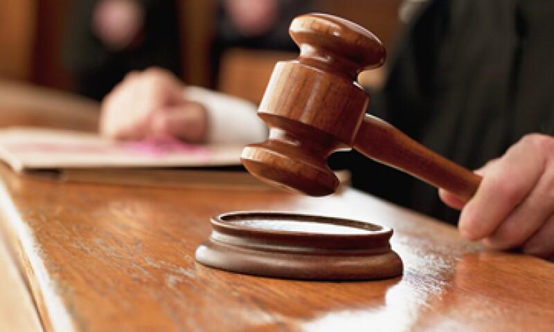 El máximo tribunal negó amparos a Telcel y a Axtel. (Foto: Getty Images)