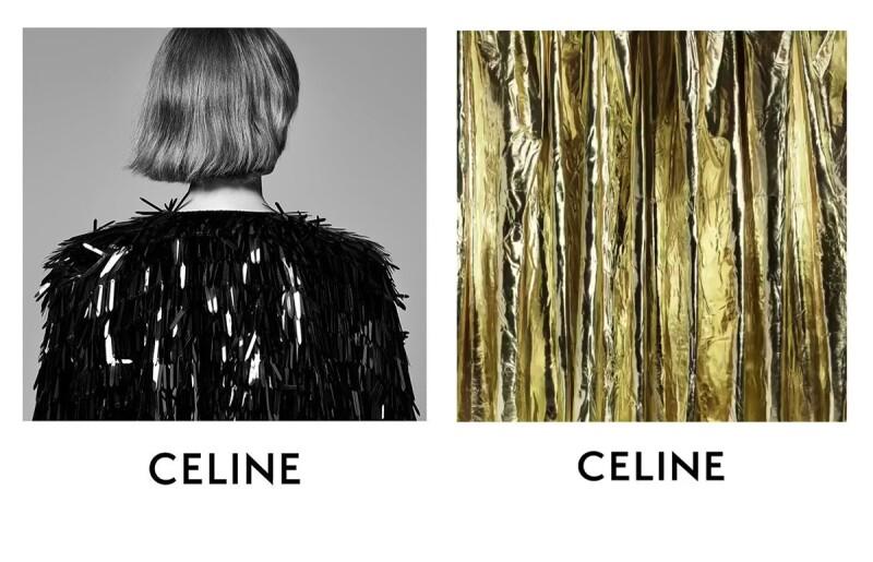 Celine-nuevo-logo