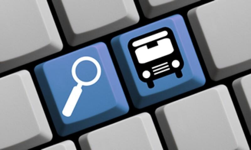Google Maps busca que los usuarios planeen el viaje completo a través de internet. (Foto: iStock by Getty Images)