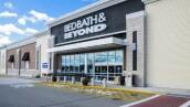 Bet Bath & Beyond