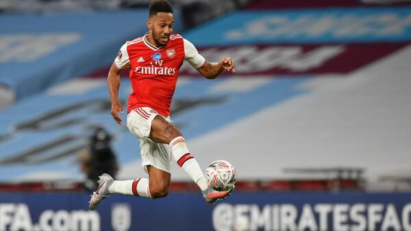 ArsenalFACup_2020.jpg