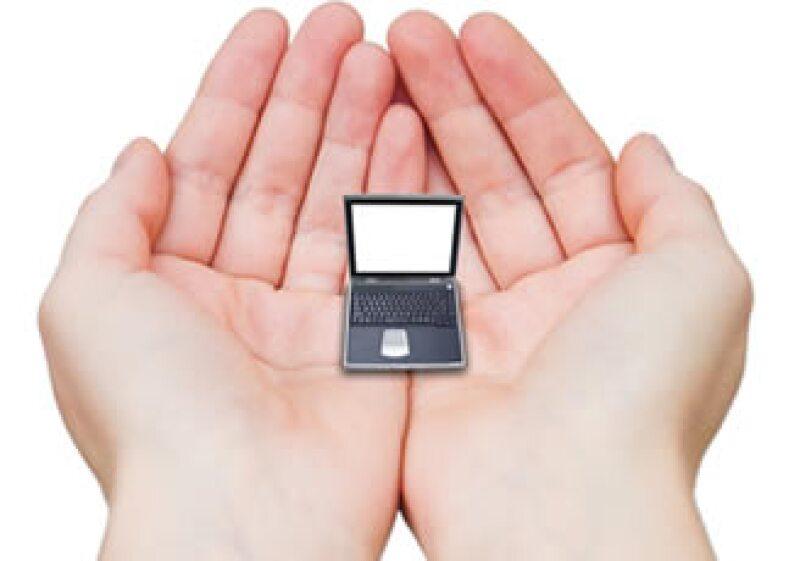 El investigador de la UNAM se ha dedicado a la microelectrónica desarrollando la miniaturización de circuitos y componentes, con lo que ha logrado circuitos integrados más eficientes. (Foto: Dreamstime)