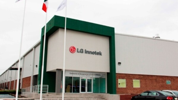 LG Innotek 2
