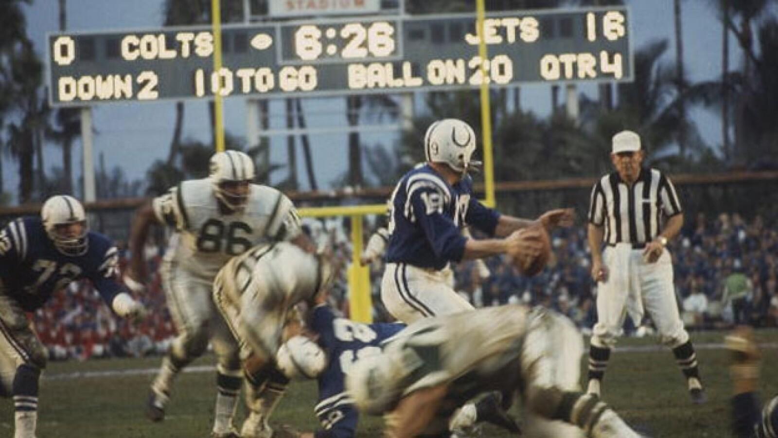 Super-Bowl_1969