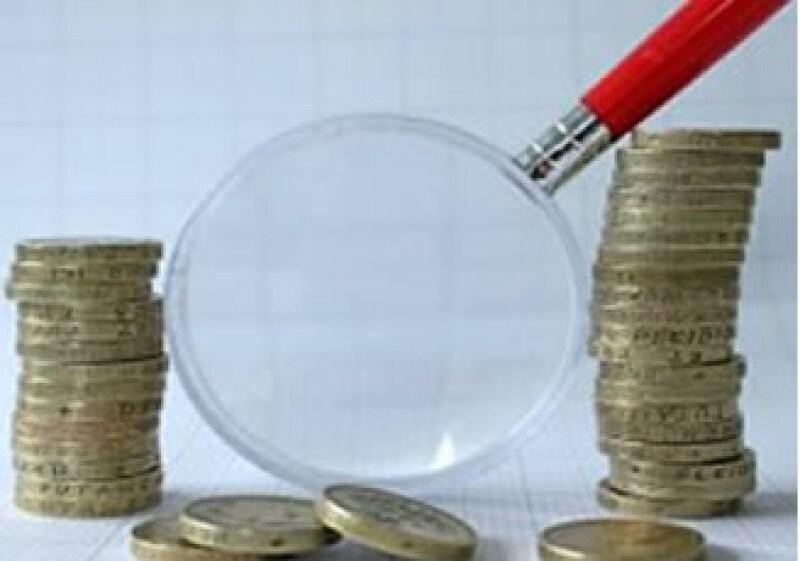 Las calificadoras seguirán con lupa las negociaciones del Presupuesto de México para 2011. (Foto: Archivo)