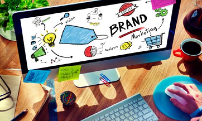 Impulsar la conversación de una marca ayuda a que los consumidores reciban datos de ésta a través de sus redes sociales.(Foto: iStock by Getty Images )