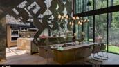 River House, premio Obras-Elle Decoration al Interiorismo de Vivienda Residencial