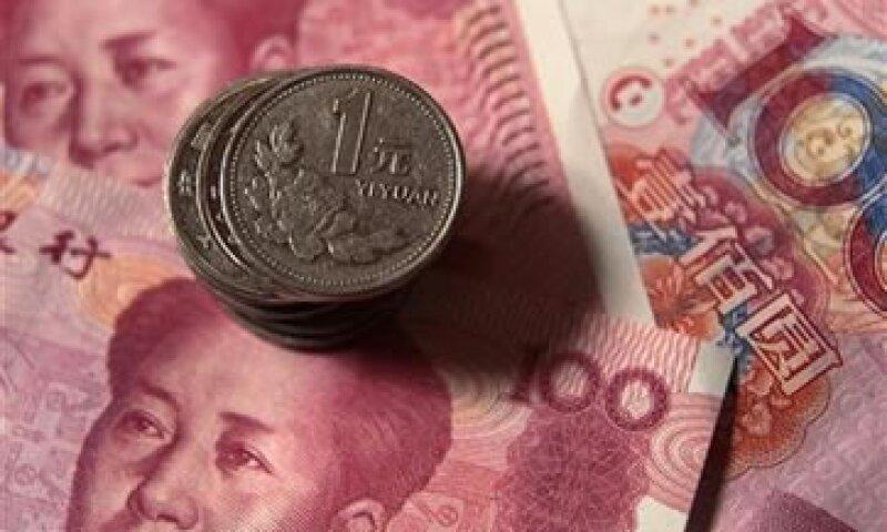 El Gobierno dijo que recortó su previsión de crecimiento para ayudar a transformar la economía y crear riqueza más amplia. (Foto: Reuters)