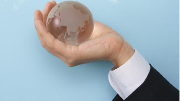 Emprendedores aconsejan pensar en grande e imaginar un mundo diferente al heredado. (Foto: Getty Images)