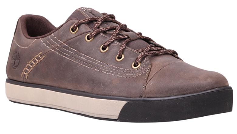 Las botas Timberland se han impuesto como un clásico en el clóset de todo hombre.