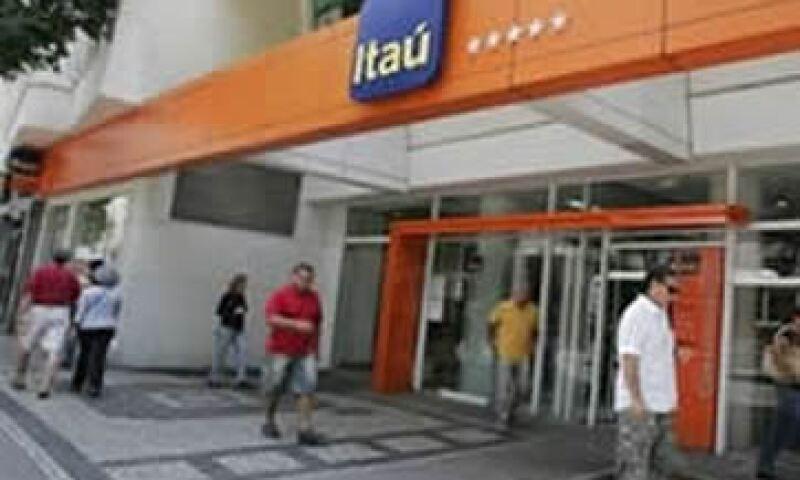 La presidencia del banco indicó que la morosidad en el pago de préstamos está bajo control. (Foto: Archivo)