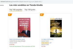 Nuevo libro de Andrés Manuel López Obrador 2.jpg.PNG