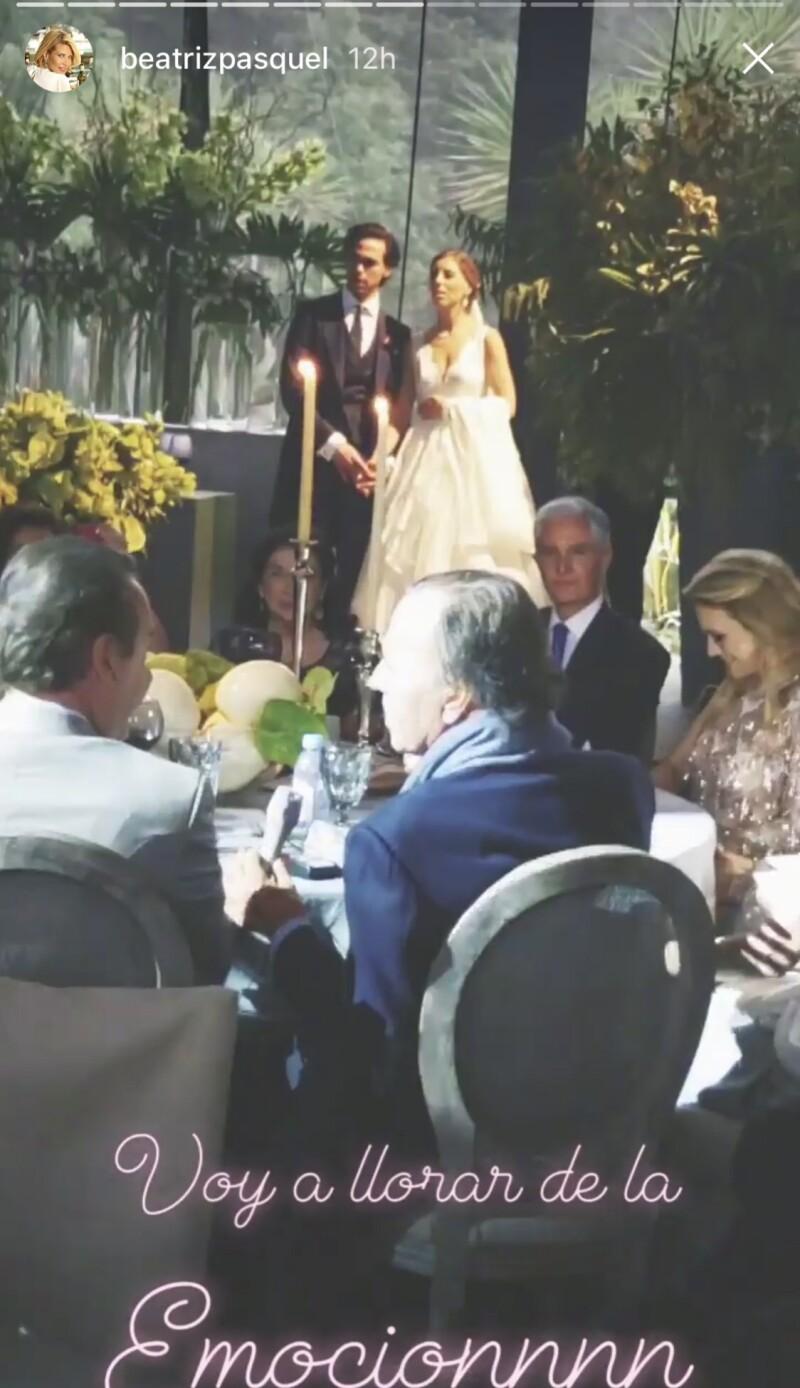 ENRIQUE-PEÑA-NIETO-PRESENTA-EN-SOCIEDAD-TANIA-RUIZ3.JPG