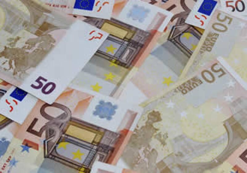 Las cifras finales de incremento de precios en la zona euro se conocerán el 14 de enero. (Foto: Photos to go)