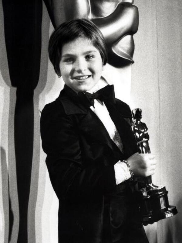 46th Annual Academy Awards