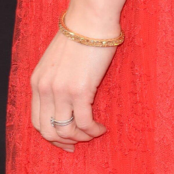 Claire Danes.