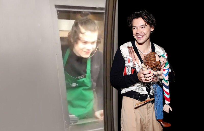 harry-styles-doble-starbucks