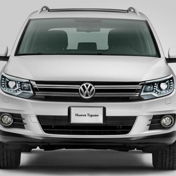 El SUV de lujo incluye una serie de mejoras estéticas, prestaciones y tecnología que destacan sus líneas vanguardistas.