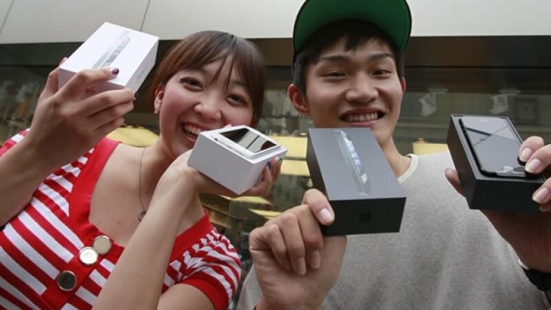 iphone_japon