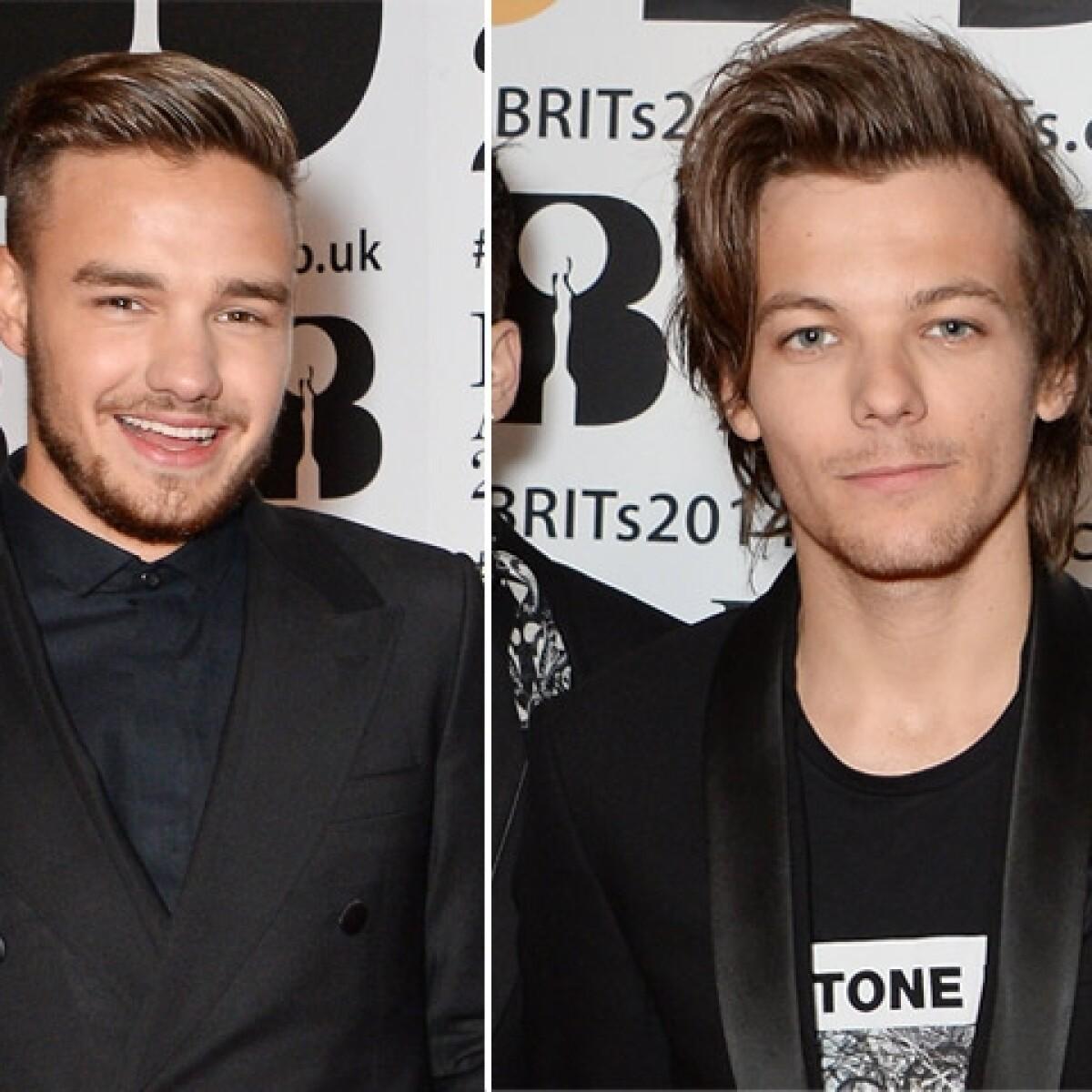 ¿Quiénes son los integrantes de One Direction que ganan más?
